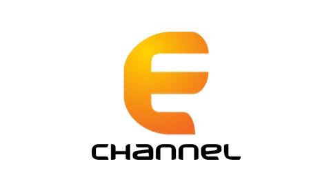 VTVcab 5 HD